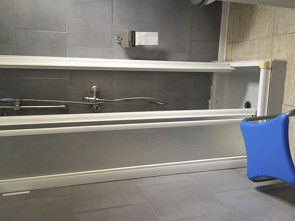 Imagen sin descripción - Apartamento en alquiler en Platja d´aro - 223975527
