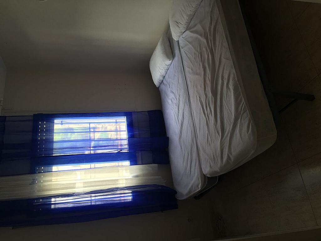 Imagen sin descripción - Apartamento en alquiler en Platja d´aro - 223975530