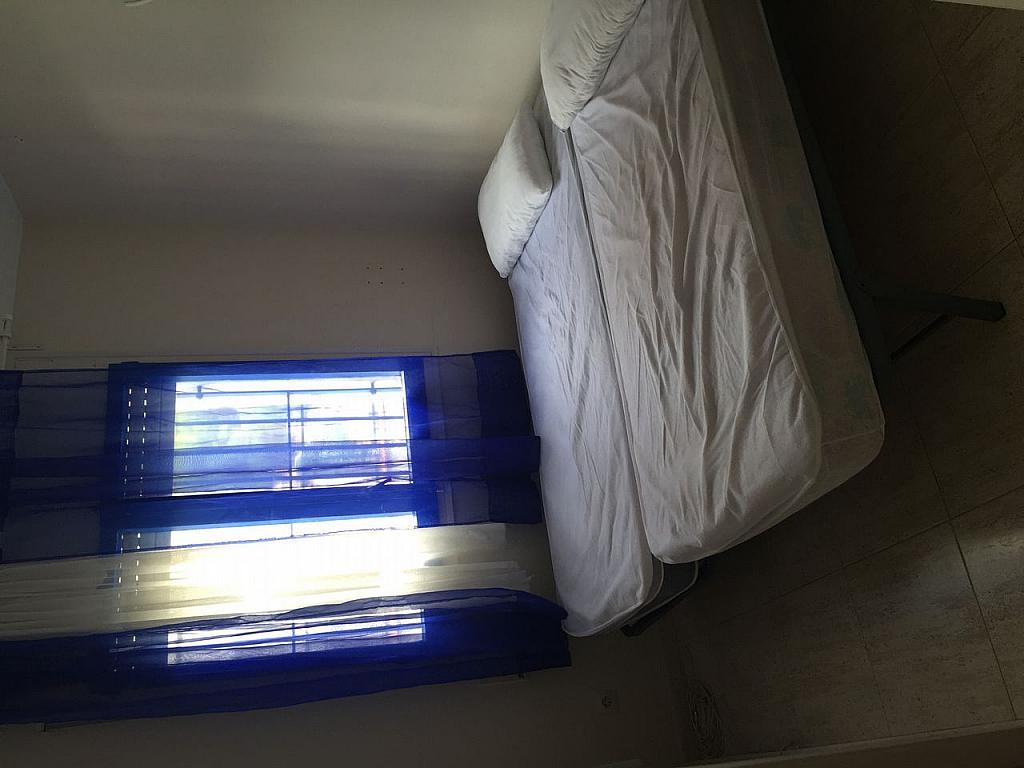 Imagen sin descripción - Apartamento en alquiler en Platja d´aro - 223975533
