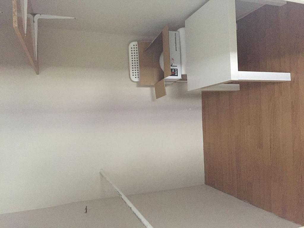 Imagen sin descripción - Apartamento en alquiler en Platja d´aro - 223975536