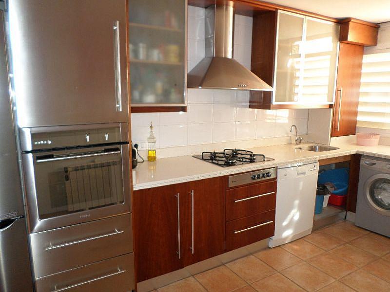 Foto - Piso en alquiler en calle La Flota, La Flota en Murcia - 323292641