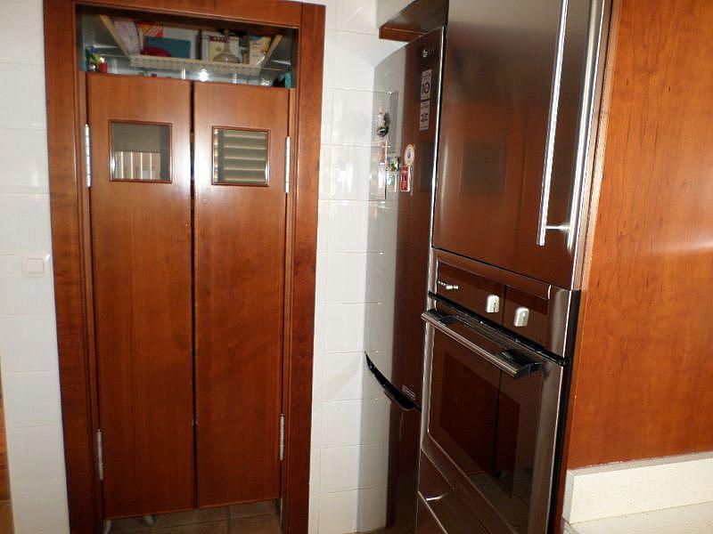 Foto - Piso en alquiler en calle La Flota, La Flota en Murcia - 323292650