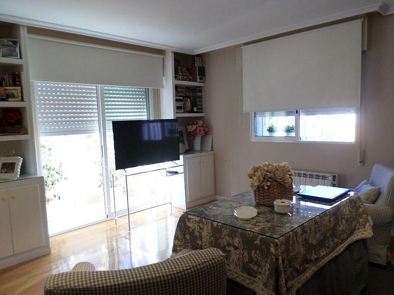 Foto - Piso en alquiler en calle La Flota, La Flota en Murcia - 323292692