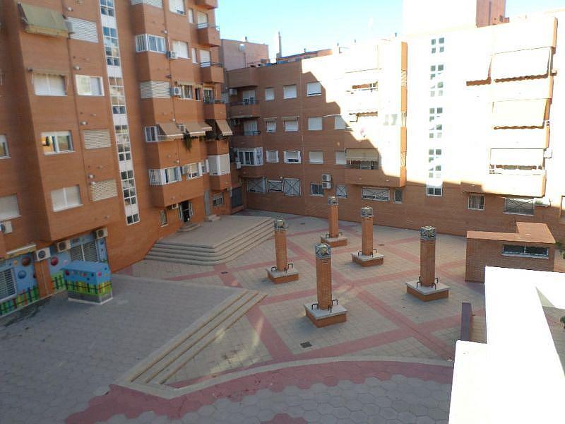 Foto - Piso en alquiler en calle La Flota, La Flota en Murcia - 323292698