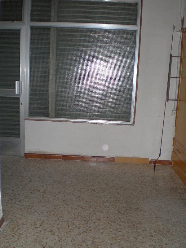 Local comercial en alquiler en calle Avanzada, La Avanzada-La Cueva en Fuenlabrada - 330425727
