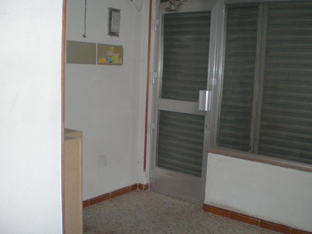 Local comercial en alquiler en calle Avanzada, La Avanzada-La Cueva en Fuenlabrada - 330425732