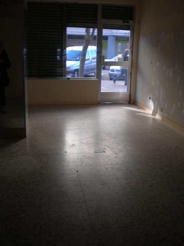 Local comercial en alquiler en calle Avanzada, La Avanzada-La Cueva en Fuenlabrada - 330425846