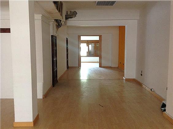 Oficina en alquiler en calle Porta Sant Antony, Urbanitzacions Llevant en Palma de Mallorca - 219464091
