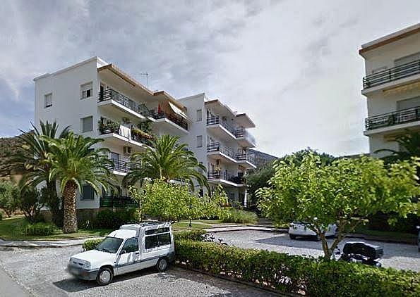 Imagen del inmueble - Apartamento en venta en calle Bruselas, Roses - 281138432