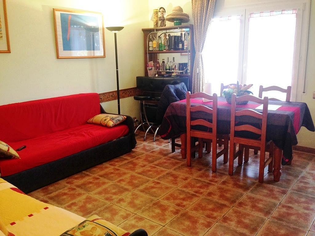 Imagen del inmueble - Apartamento en venta en calle Bruselas, Roses - 281138435
