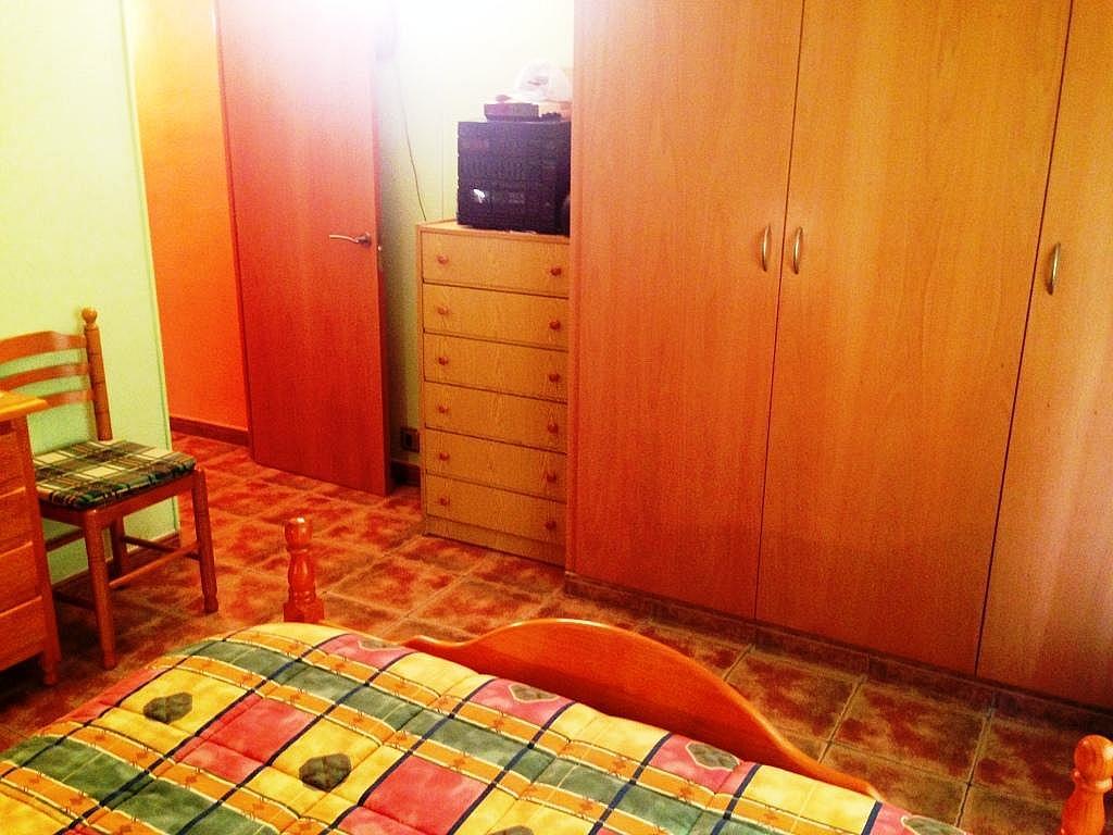 Imagen del inmueble - Apartamento en venta en calle Bruselas, Roses - 281138447