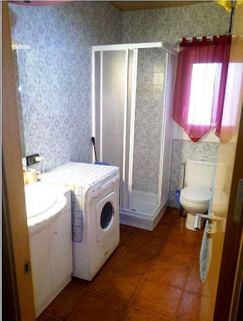 Imagen del inmueble - Apartamento en venta en calle Bruselas, Roses - 281138450