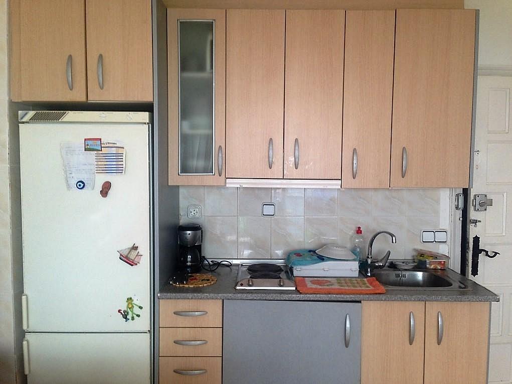 Imagen del inmueble - Apartamento en venta en calle De la Roca Plana, Roses - 314272852