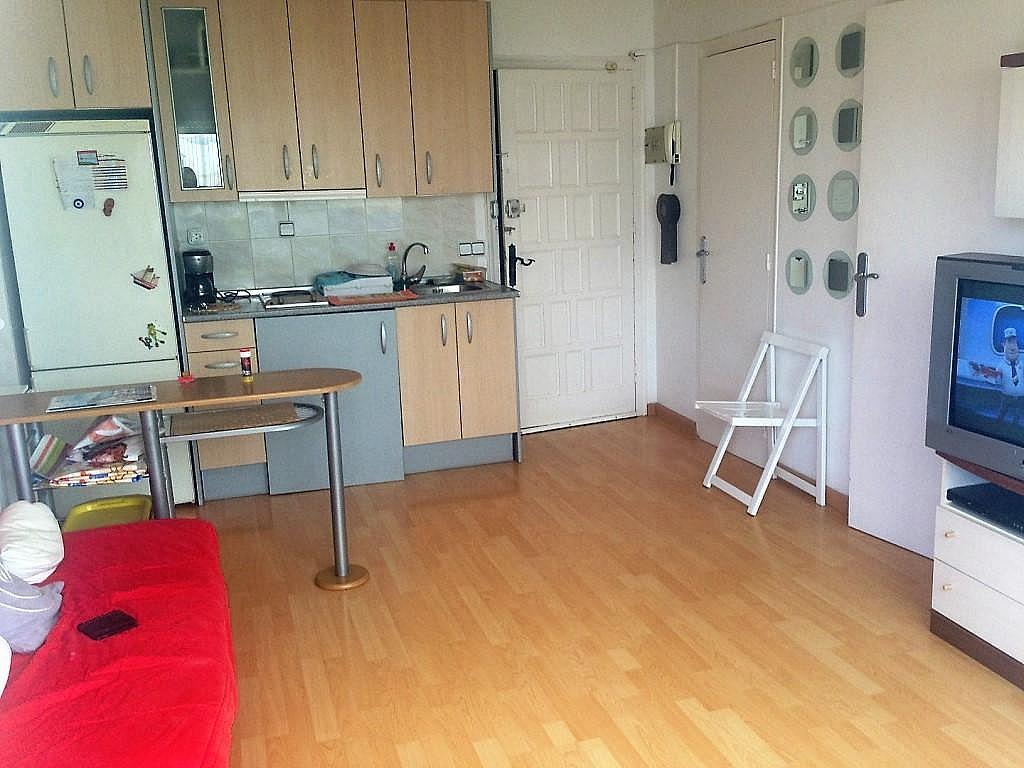 Imagen del inmueble - Apartamento en venta en calle De la Roca Plana, Roses - 314272855