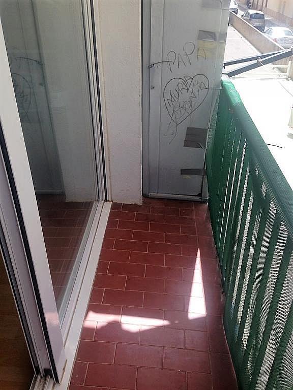 Imagen del inmueble - Apartamento en venta en calle De la Roca Plana, Roses - 314272867