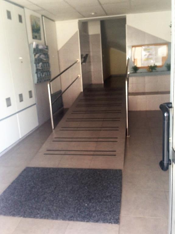 Imagen del inmueble - Apartamento en venta en calle De la Roca Plana, Roses - 314272870