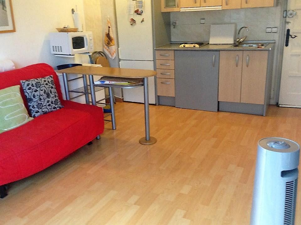 Imagen del inmueble - Apartamento en venta en calle De la Roca Plana, Roses - 395277956