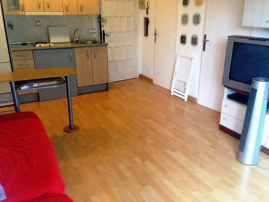 Imagen del inmueble - Apartamento en venta en calle De la Roca Plana, Roses - 395277962