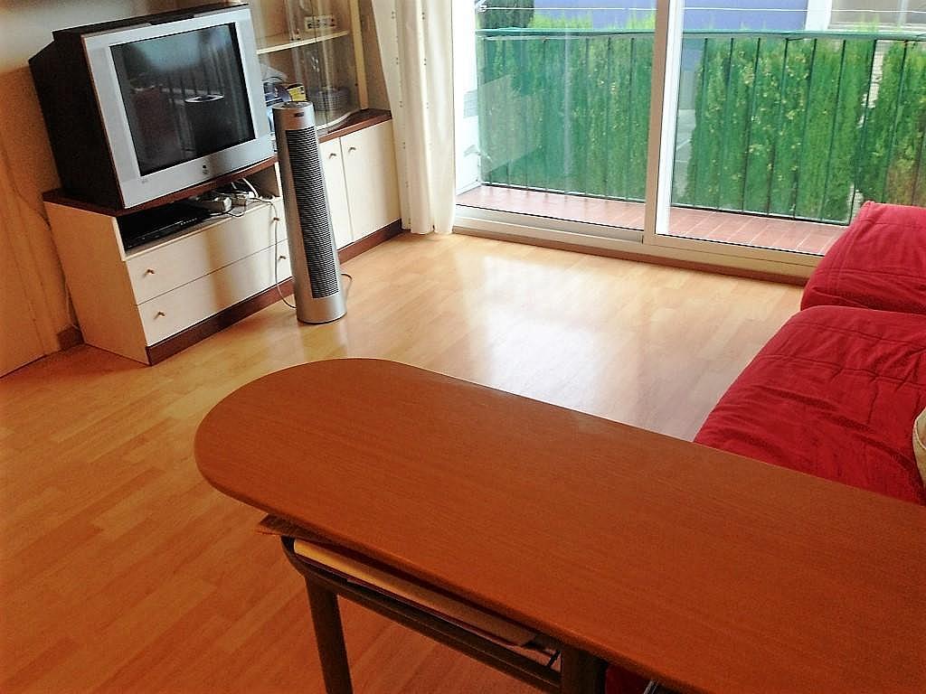 Imagen del inmueble - Apartamento en venta en calle De la Roca Plana, Roses - 395277965