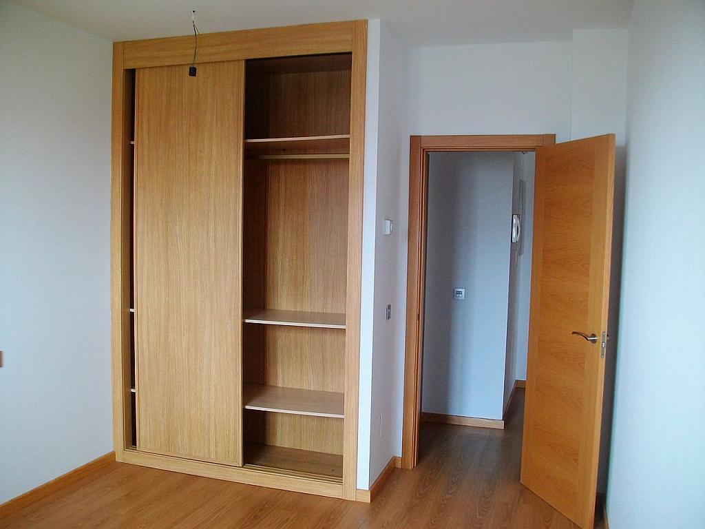 Imagen sin descripción - Piso en alquiler en Gijón - 215751680