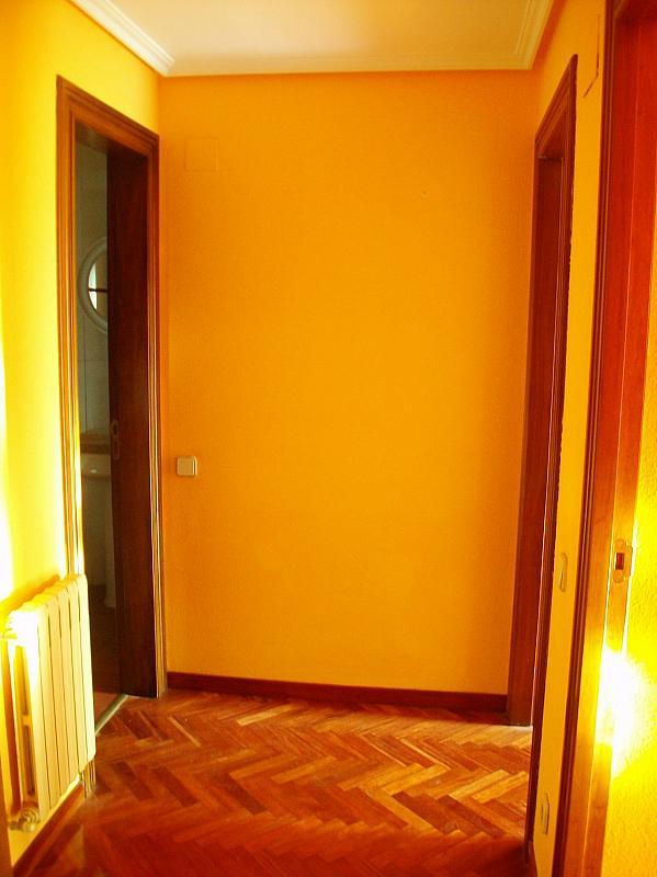 Imagen sin descripción - Piso en alquiler opción compra en Gijón - 215752445