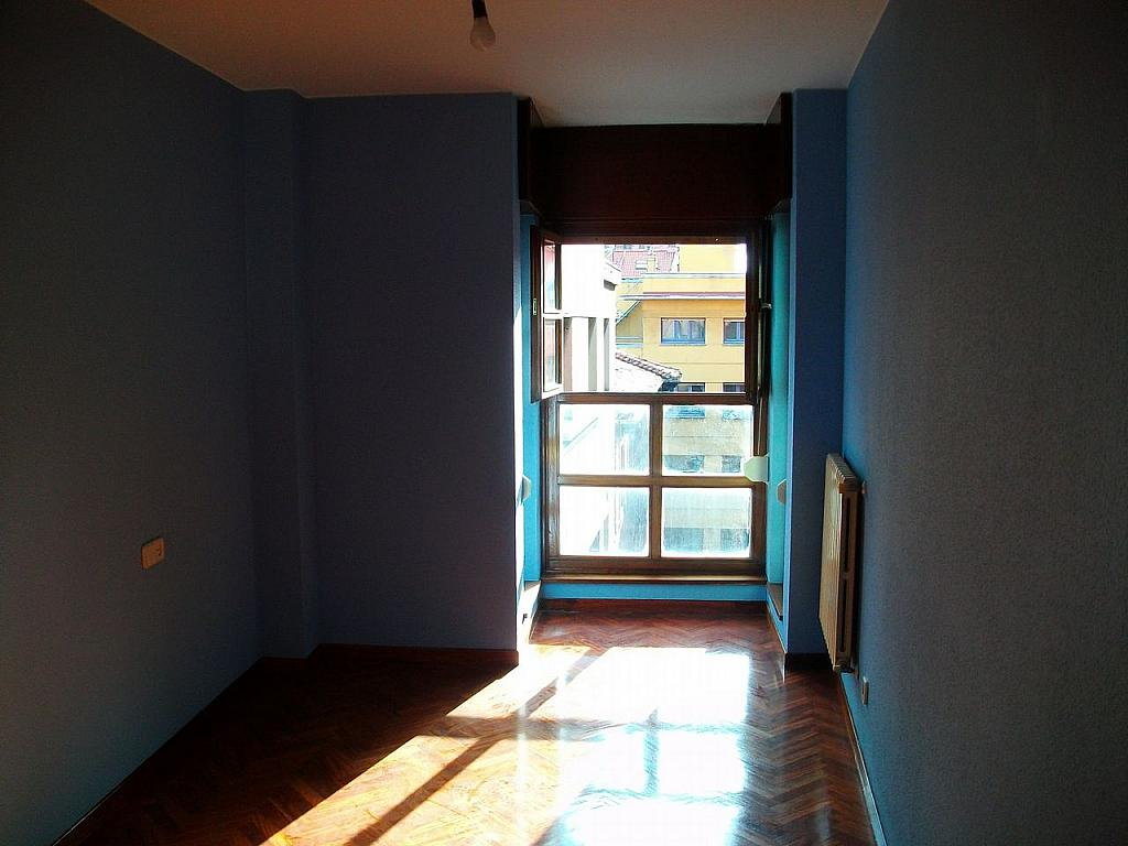 Imagen sin descripción - Piso en alquiler opción compra en Gijón - 215752448