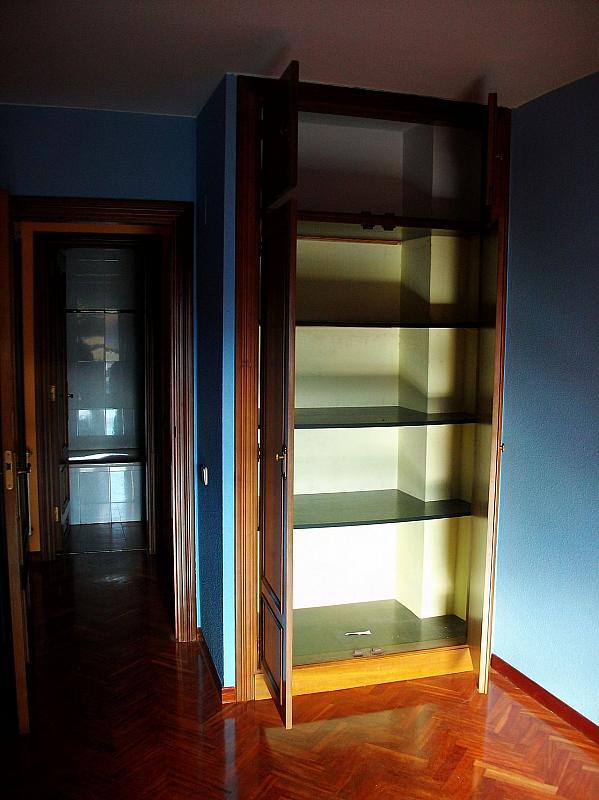 Imagen sin descripción - Piso en alquiler opción compra en Gijón - 215752454
