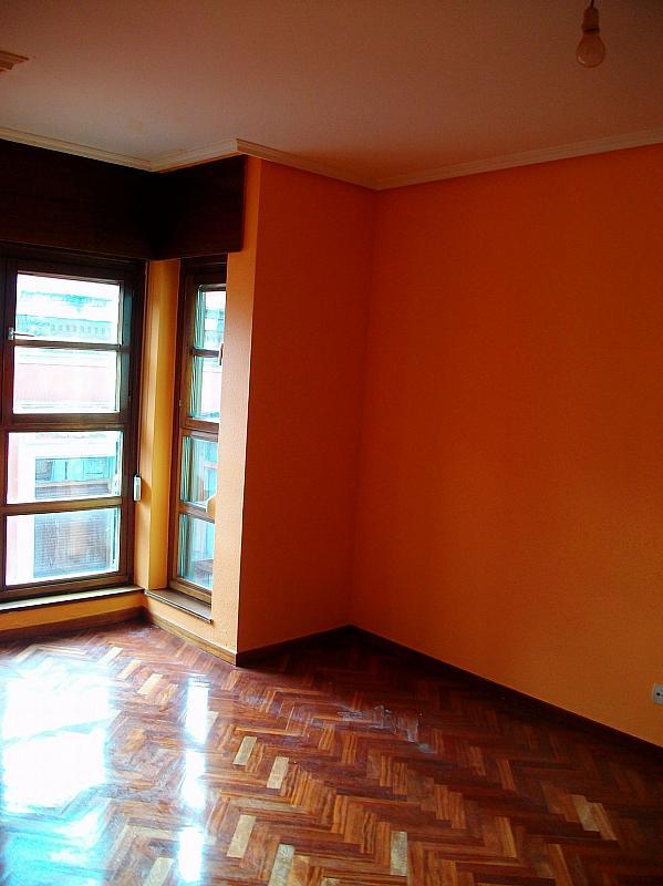 Imagen sin descripción - Piso en alquiler opción compra en Gijón - 215752475