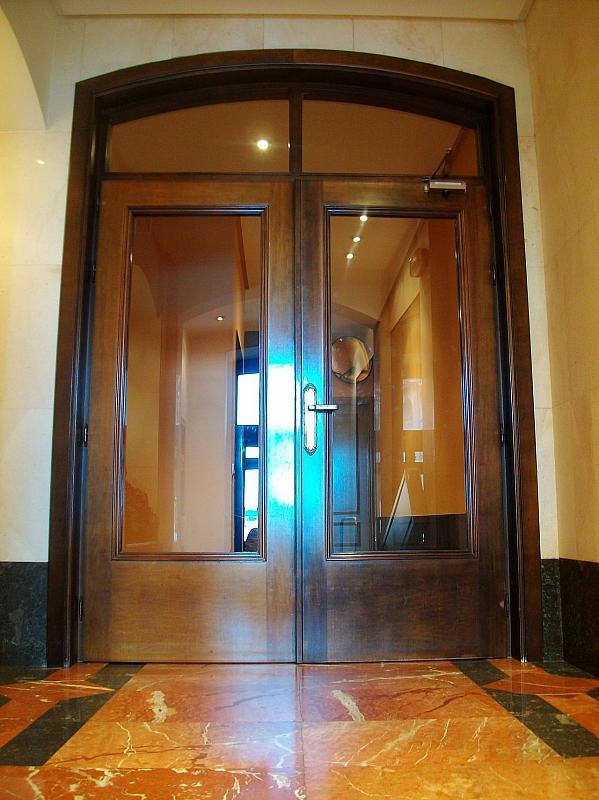 Imagen sin descripción - Piso en alquiler en Gijón - 215753582