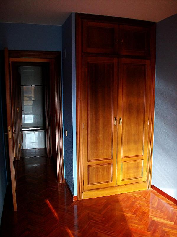 Imagen sin descripción - Piso en alquiler en Gijón - 215753600