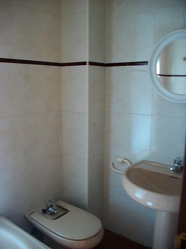 Imagen sin descripción - Piso en alquiler en Gijón - 215753606