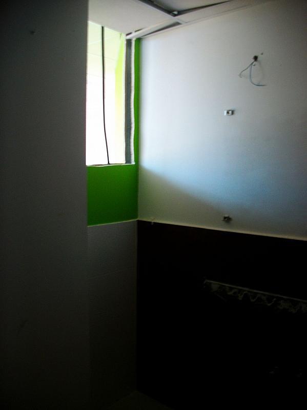 Imagen sin descripción - Local comercial en alquiler en calle Merced, Centro en Gijón - 215749406