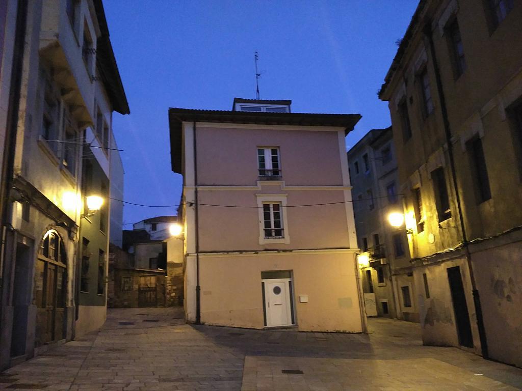 Loft en alquiler de temporada en calle Atocha, Cimadevilla en Gijón - 251214950