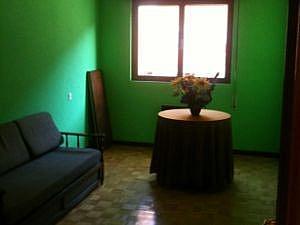 Piso en alquiler en calle Leopoldo Alas Clarin, Mieres - 313271297