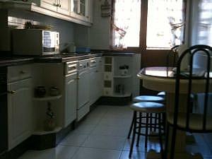 Piso en alquiler en calle Leopoldo Alas Clarin, Mieres - 313271305