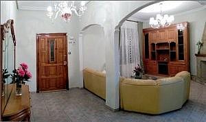 Chalet en alquiler en urbanización Los Laureles, Lavandera en Gijón - 331822749