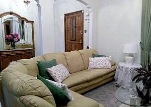 Chalet en alquiler en urbanización Los Laureles, Lavandera en Gijón - 331822751