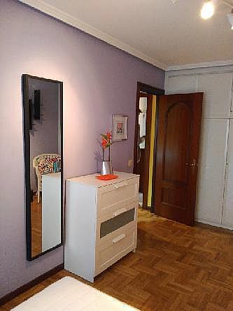 Piso en alquiler en calle Rosario, Cimadevilla en Gijón - 331825250