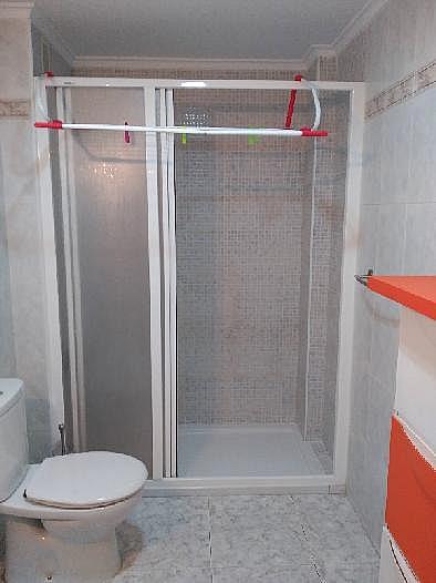 Piso en alquiler en calle Rosario, Cimadevilla en Gijón - 331825263