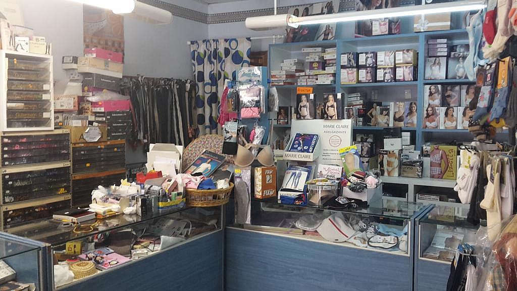 Titulo 9 - Local en alquiler opción compra en Delicias en Zaragoza - 271171192