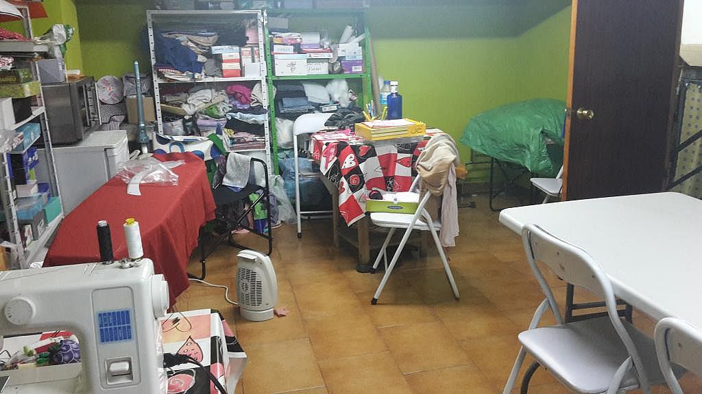 Titulo 4 - Local en alquiler opción compra en Delicias en Zaragoza - 271171204