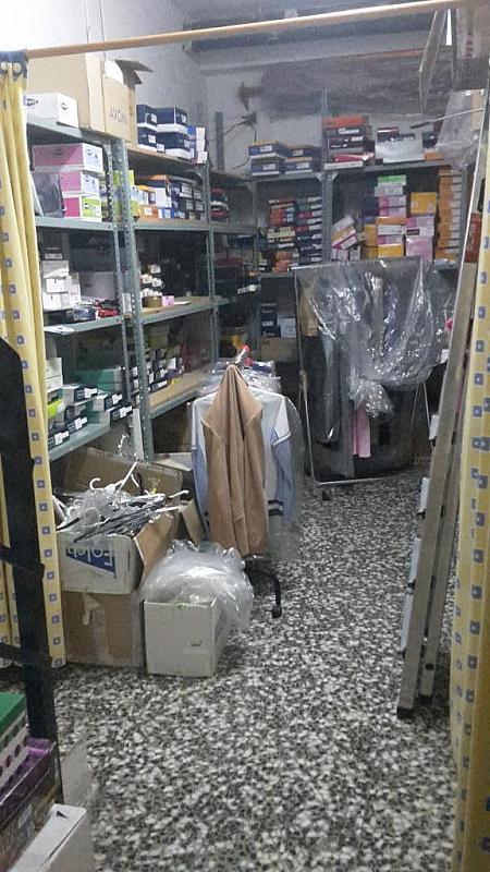 Titulo 1 - Local en alquiler opción compra en Delicias en Zaragoza - 271171210