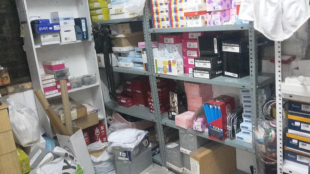 Titulo 5 - Local en alquiler opción compra en Delicias en Zaragoza - 271171216
