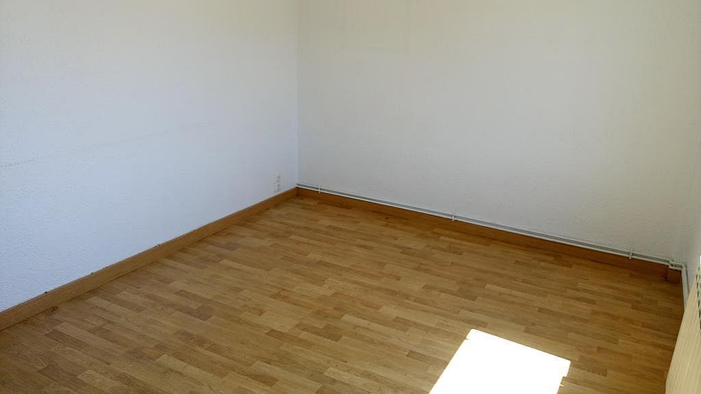 Titulo 13 - Piso en alquiler en Paseo Sagasta en Zaragoza - 271171402