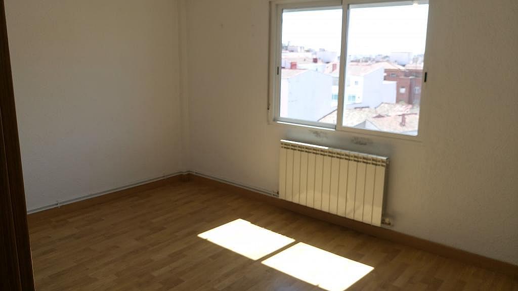 Titulo 14 - Piso en alquiler en Paseo Sagasta en Zaragoza - 271171405