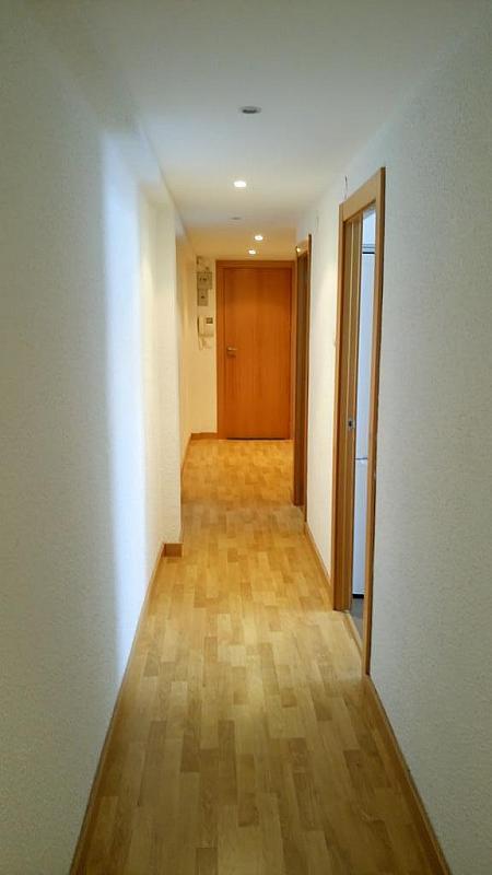 Titulo 15 - Piso en alquiler en Paseo Sagasta en Zaragoza - 271171408