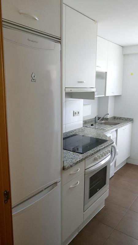 Titulo 10 - Piso en alquiler en Paseo Sagasta en Zaragoza - 271171420
