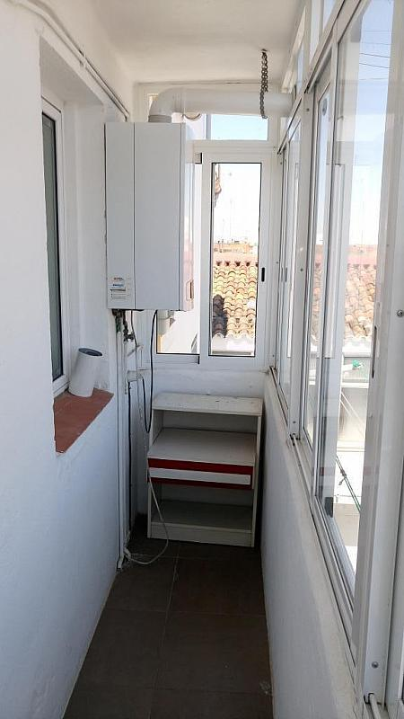 Titulo 6 - Piso en alquiler en Paseo Sagasta en Zaragoza - 271171429
