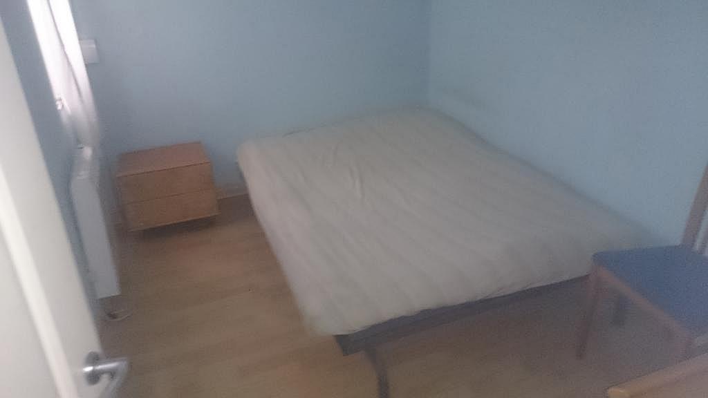 Titulo 9 - Piso en alquiler en Delicias en Zaragoza - 301081659