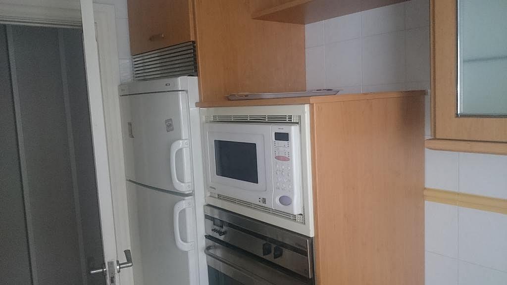 Titulo 8 - Piso en alquiler en Delicias en Zaragoza - 301081671